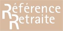 reference retraite agence communication grenoble