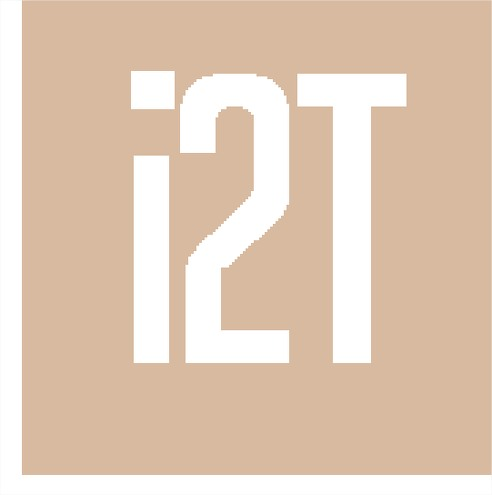 agence communication immobiliere i2t